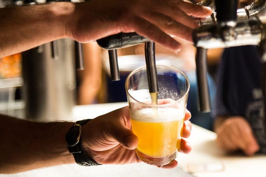 Malé pivovary zmenili pivný svet, odhaľte ho s nami