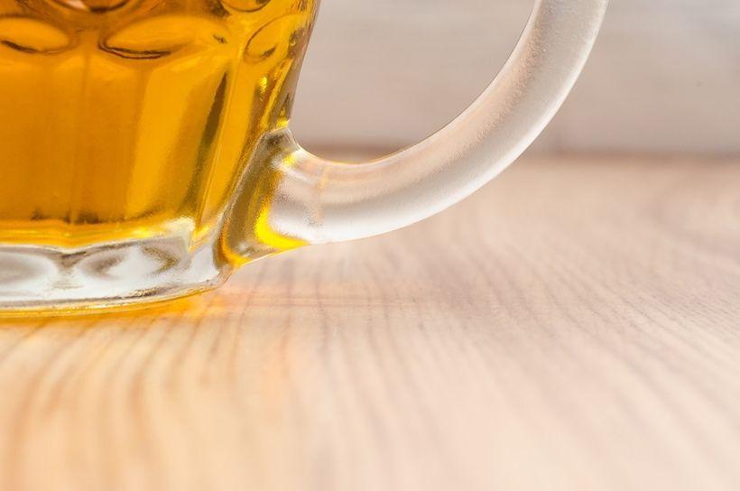 Zlatá pivní pečeť? V Česku bodovali aj Slováci