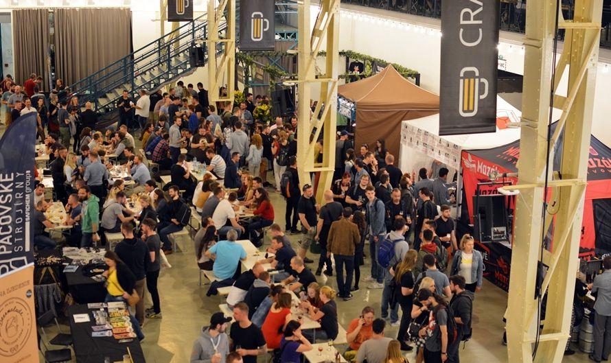 Ktorý slovenský pivovar zahviezdil na Salóne najviac?