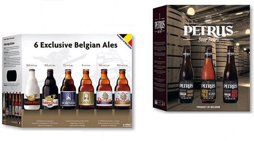 Lidl ponúkne špeciálne pivá. Ktoré sa oplatí kúpiť?