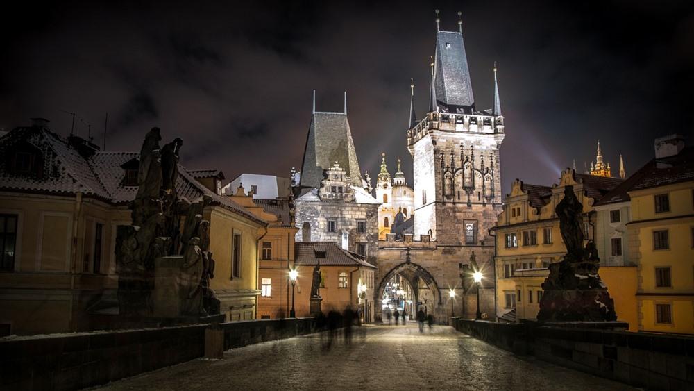 Toto je sedem najlepších pivných podnikov v Česku