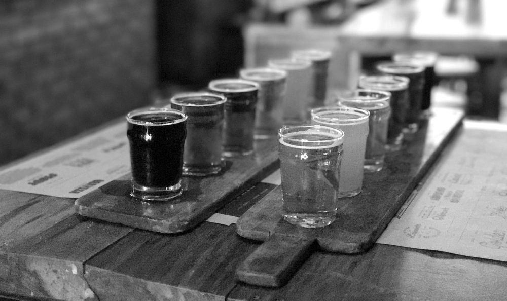 Gose. Pivný štýl, ktorý vrátila do krčiem pivná revolúcia