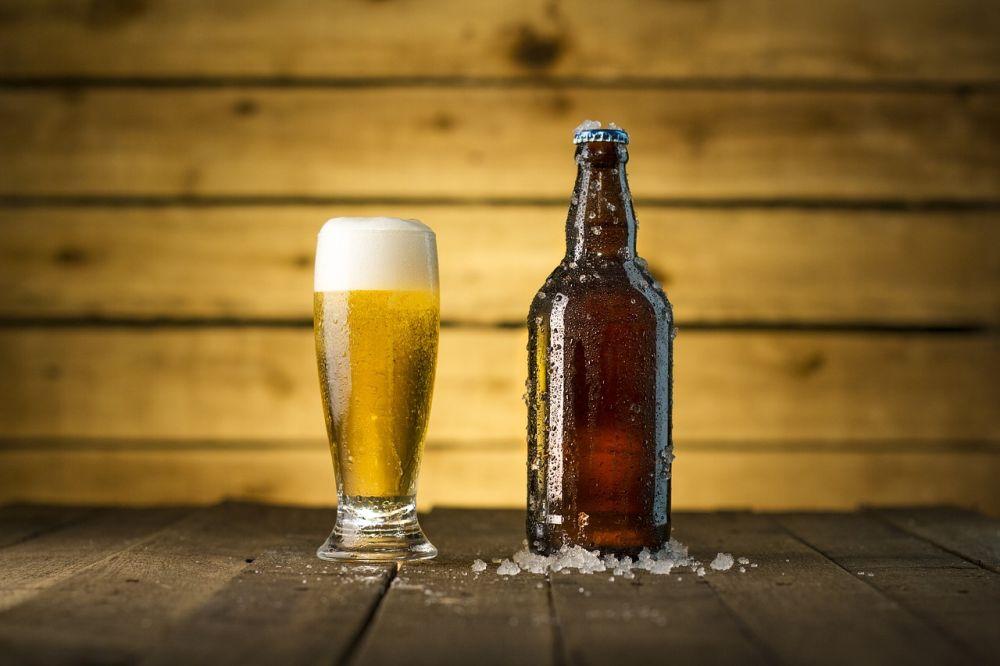 """Má pomenovanie """"remeselné pivo"""" ešte nejaký zmysel?"""