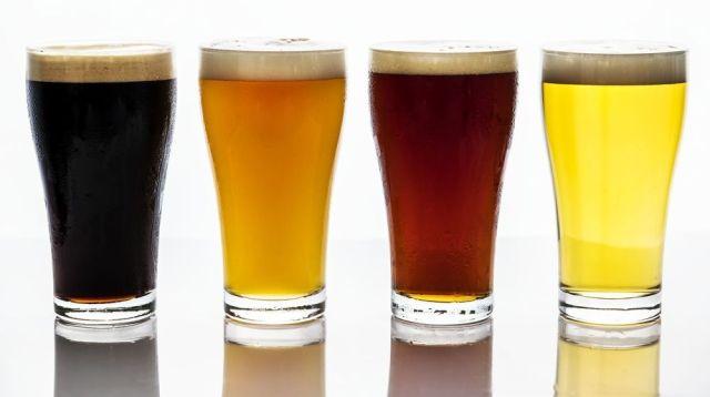 najlepšie pivo, 50 najlepších pív, najlepšie pivo, rebríček, Ratebeer, pivo, Hellstork