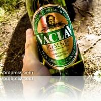 Odcinek19–Vaclav