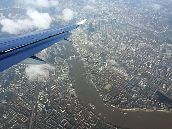2015_04_01_london_landeanflug.jpg