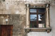 Altstadt in Palma