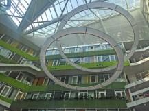 Unileverhaus