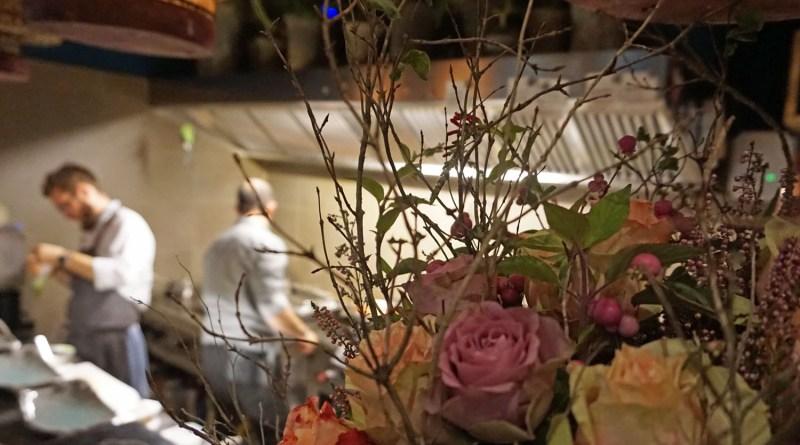 Im Bread & Roses