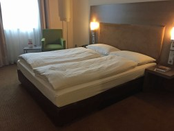 Intercity-Hotel