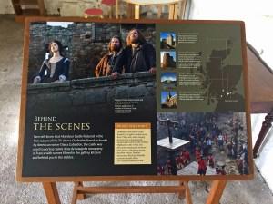 Schottland: Auf den Spuren von Outlander