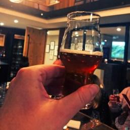 Ungewöhnliche Biere