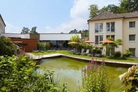 Bad Lippspringe, Villa Anna