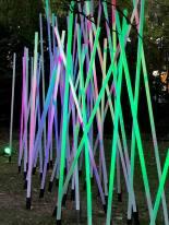 Stadtlichter 2018