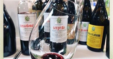 Bio-Wein auf der ProWein