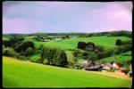 Wandern in NRW