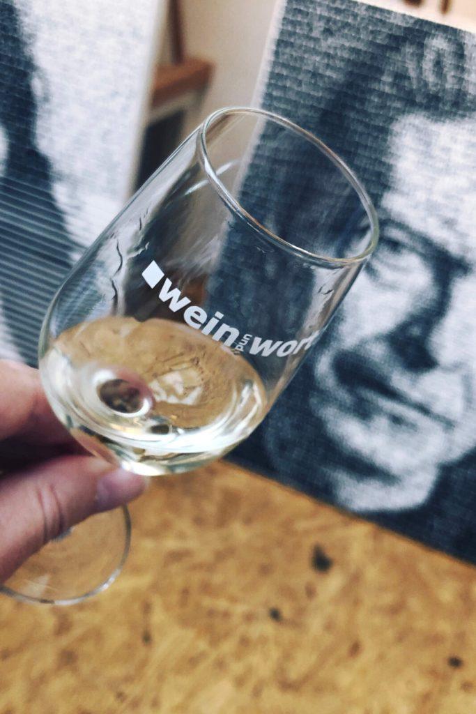 Tag des offenen Weins in Köln