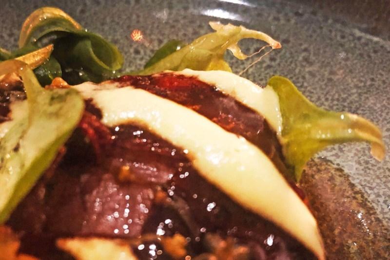 Feinschmeckerparadies Malmö: Wo Gourmets auf ihre Kosten kommen