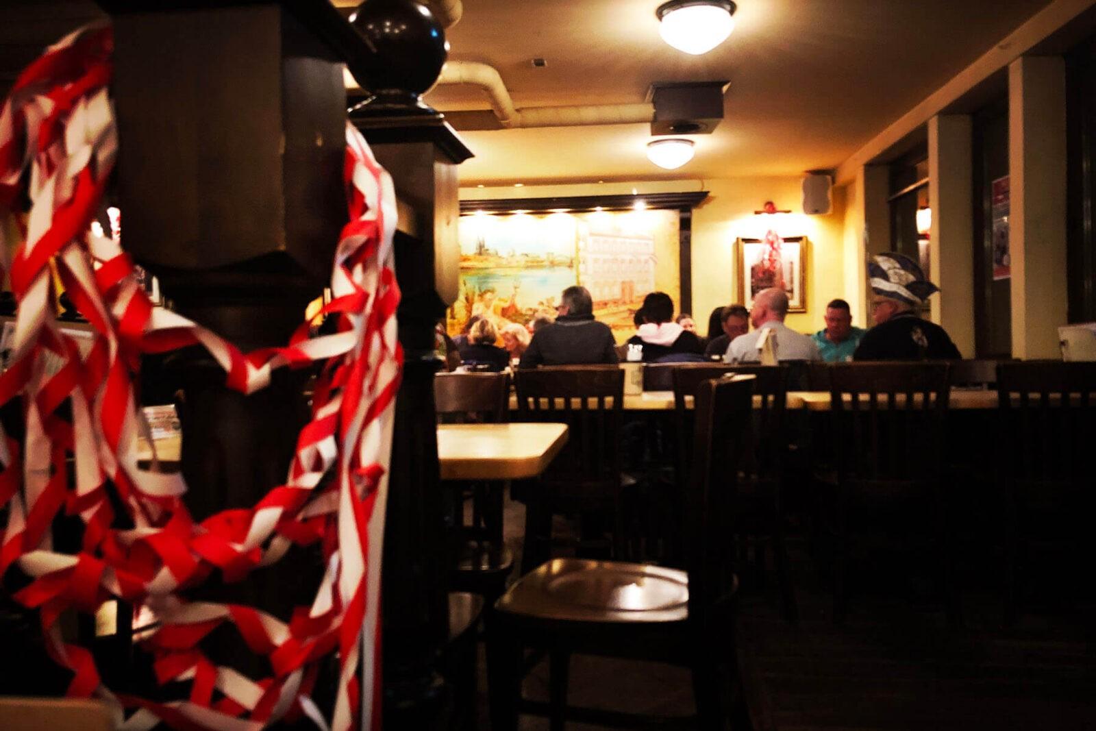 Köln: Die besten Kneipen und Bars bei TripAdvisor im Test