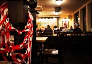 Die 5 Kneipen und Bars, die bei TripAdvisor für Köln top sind, im Test