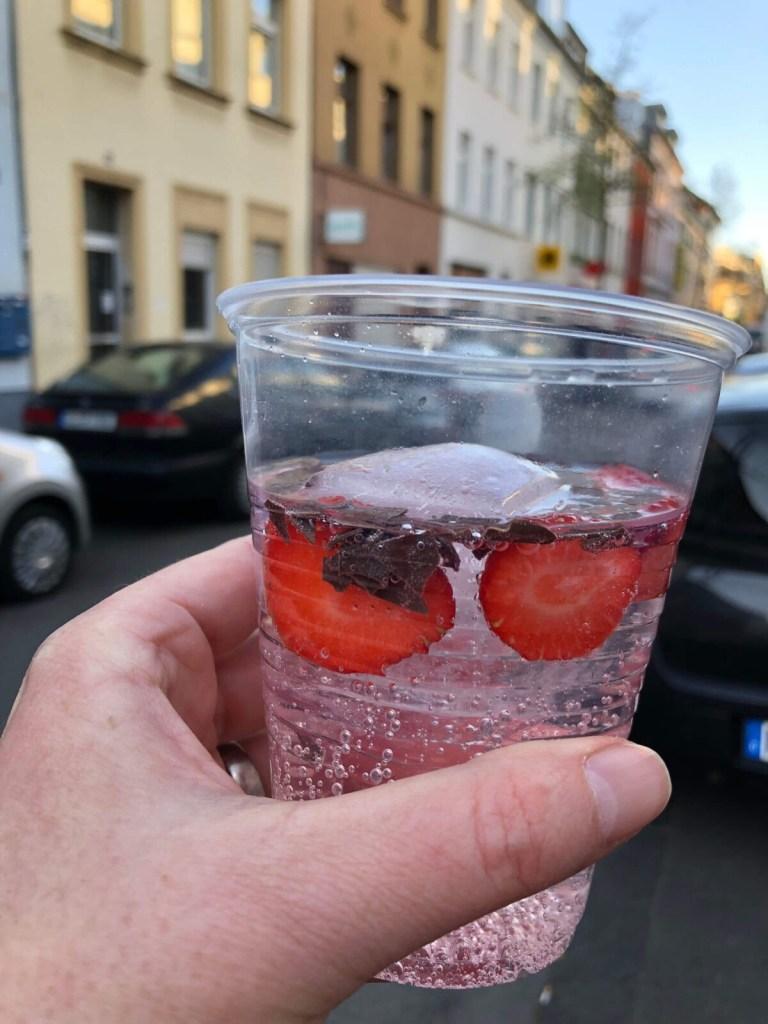 Take away: Diese Restaurants in Köln kochen vor