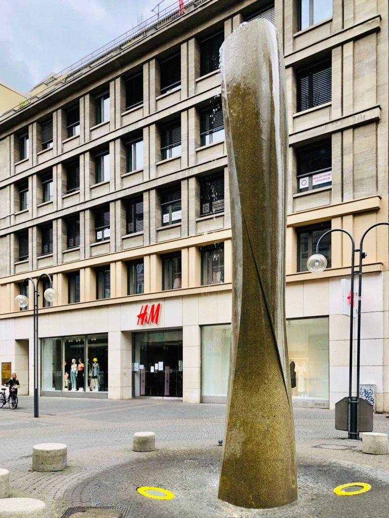 Köln: Was man im Alltag gerne übersieht