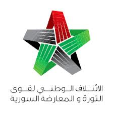 سيف يرسل رسالة إلى منظمات دولية و26 دولة للتصدي لحملة الأسد على درعا