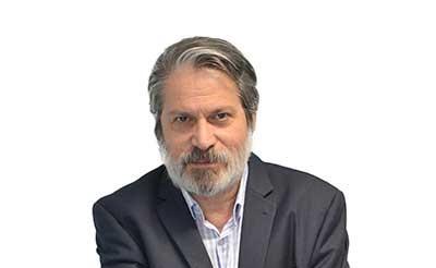 صبحي حديدي :«تحرير» الرقة: لقاء السبهان الوهابي مع أوجلان اللينيني!
