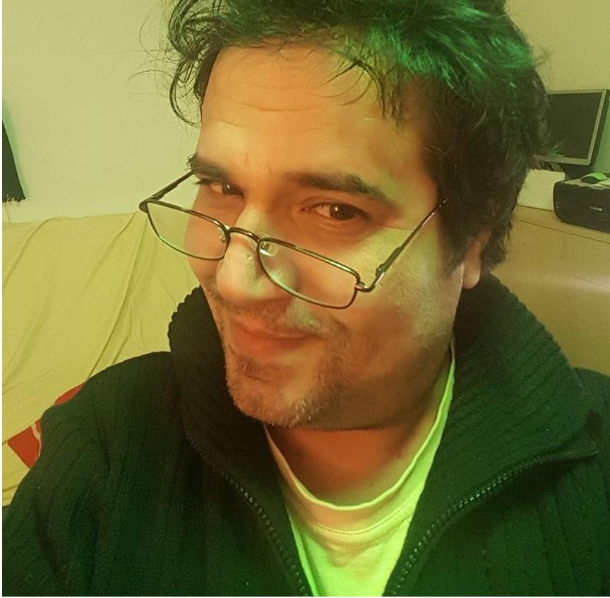 أحمد سليمان: أمم متحدة مُكبلة ...في ظل إرهاب دولي وفكر انحطاطي