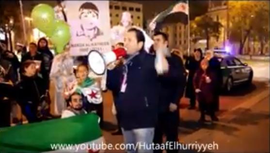 Song by Mohammad Kahlawi / Multiligual كلمات و ألحان و إخراج محمد كحلاوي
