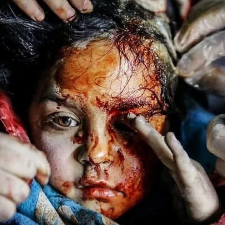 حرب العوالم ضد سوريا … ماهية القوى التي يواجهها العالم