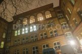 1354992916-refugees-squat-former-school-building-in-berlin-kreuzberg_1664700