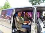 bus tour 15