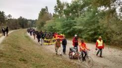 protest-march-2016-munchen-to-nurnberg-3