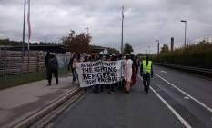 protest-march-2016-munchen-to-nurnberg-wir-kommen-3