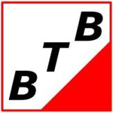 BTB im Auftrag von LAF