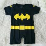 Batbaby 1