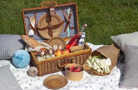 picnicfestival