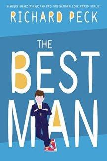 best-man