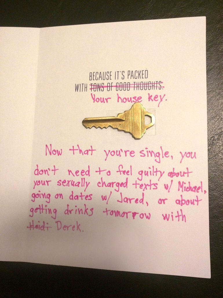 guy-finds-out-girl-cheating-birthday-card-4