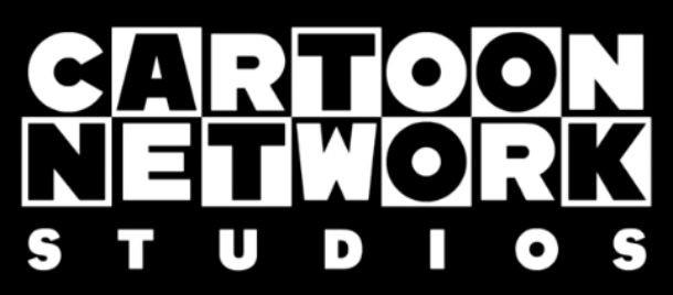 Carton Network Studios