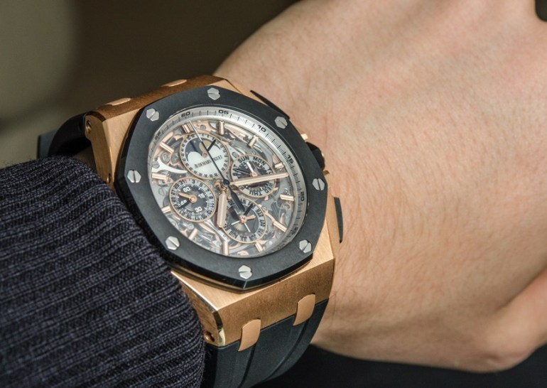 Audemars-Piguet-Royal-Oak-Offshore-Grand-Complication-Marcus-Watches-aBlogtoWatch-9