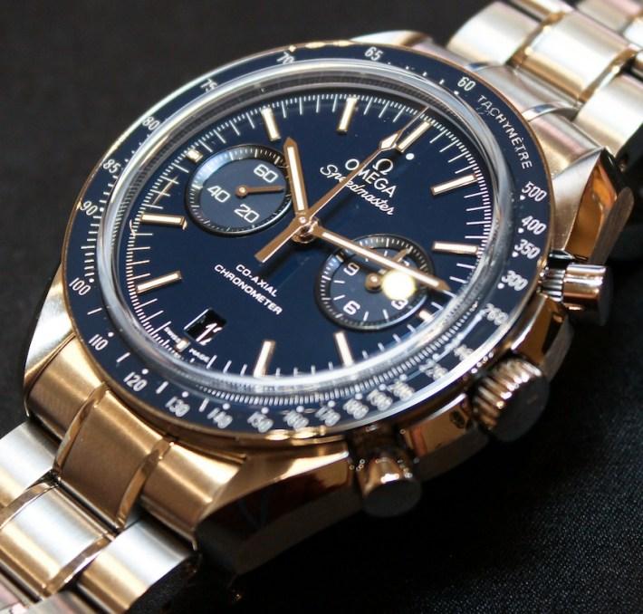 Omega-Speedmaster-Moonwatch-Coaxial-titanium-blue-5