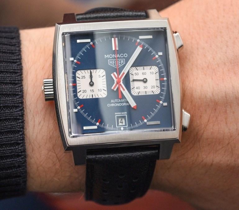 TAG-Heuer-Monaco-Calibre-11-McQueen-Chronograph-CAW211P-aBlogtoWatch-3