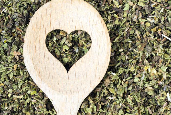cancer-green-tea