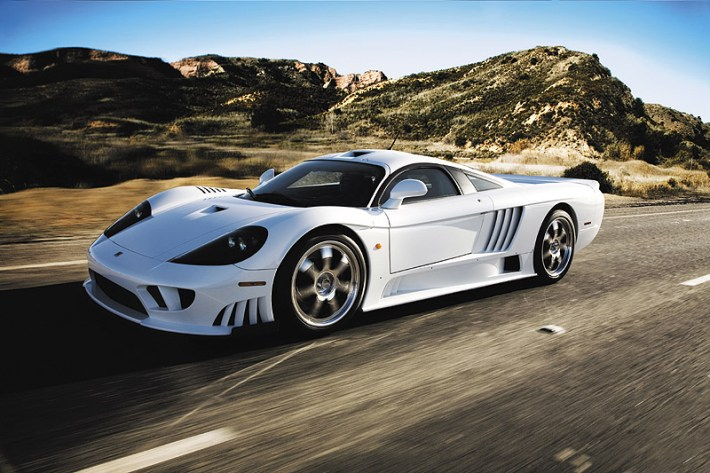 saleen-s7-twin-turbo-03
