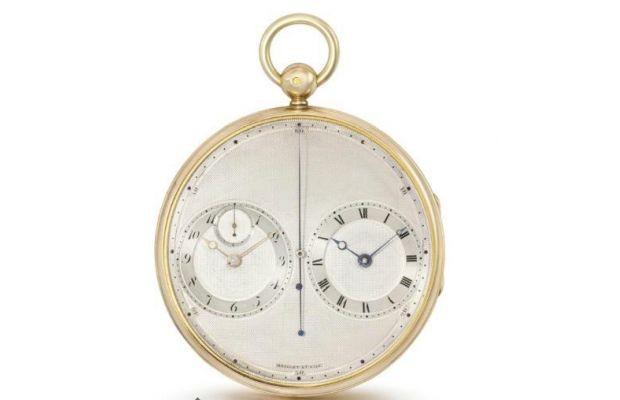Breguet-Fils-No.2667-Precision-Stop-Watch