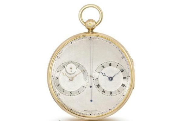 Breguet-Fils-No.2667-Precision-Stop-Watch