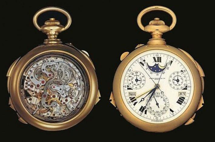 Patek-Philippe-Henry-Graves-Jr.-Supercomplication-Pocket-Watch
