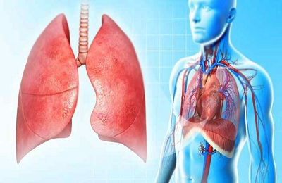 Опыт лечения пневмонии в санатории. Восстановление после пневмонии у взрослых людей: основные методы